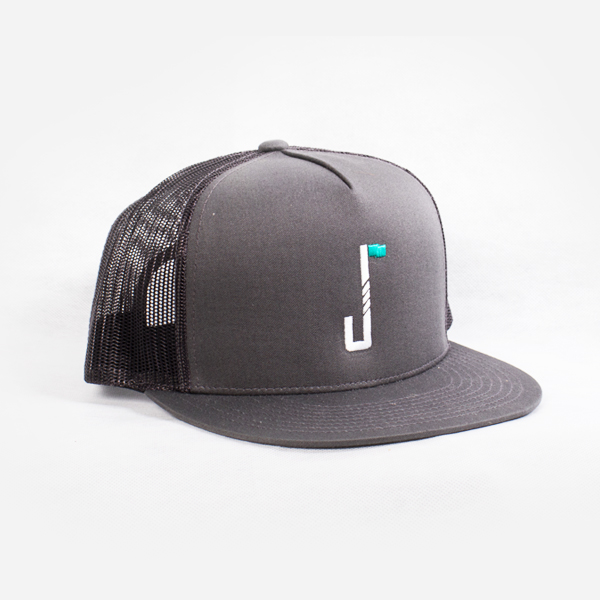 product-photo-hat-charcoal