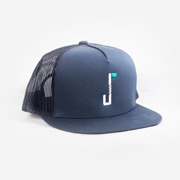 product-photo-hat-navy